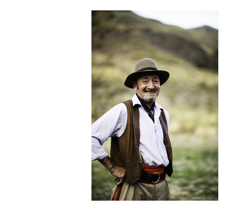 gaucho-portrait-argentina.jpg