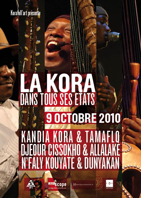 Flyer_LaKoraDansTousSesEtats2010_recto.jpg