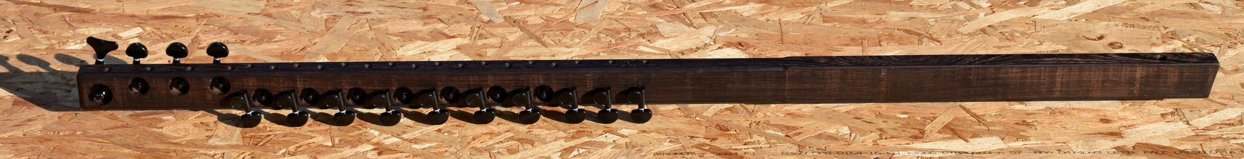 wood top total.jpg