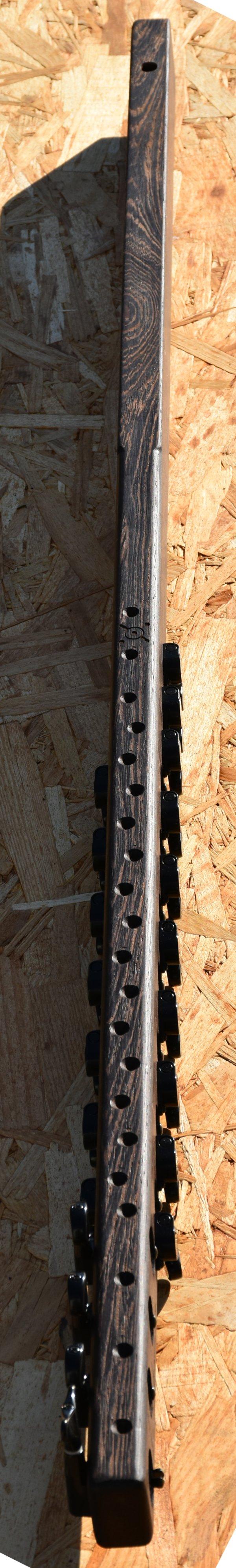 wood top total2.jpg