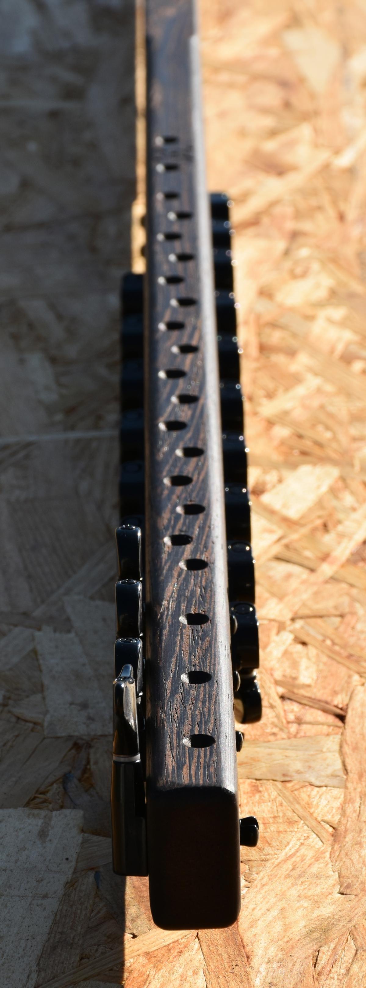 wood top long.jpg