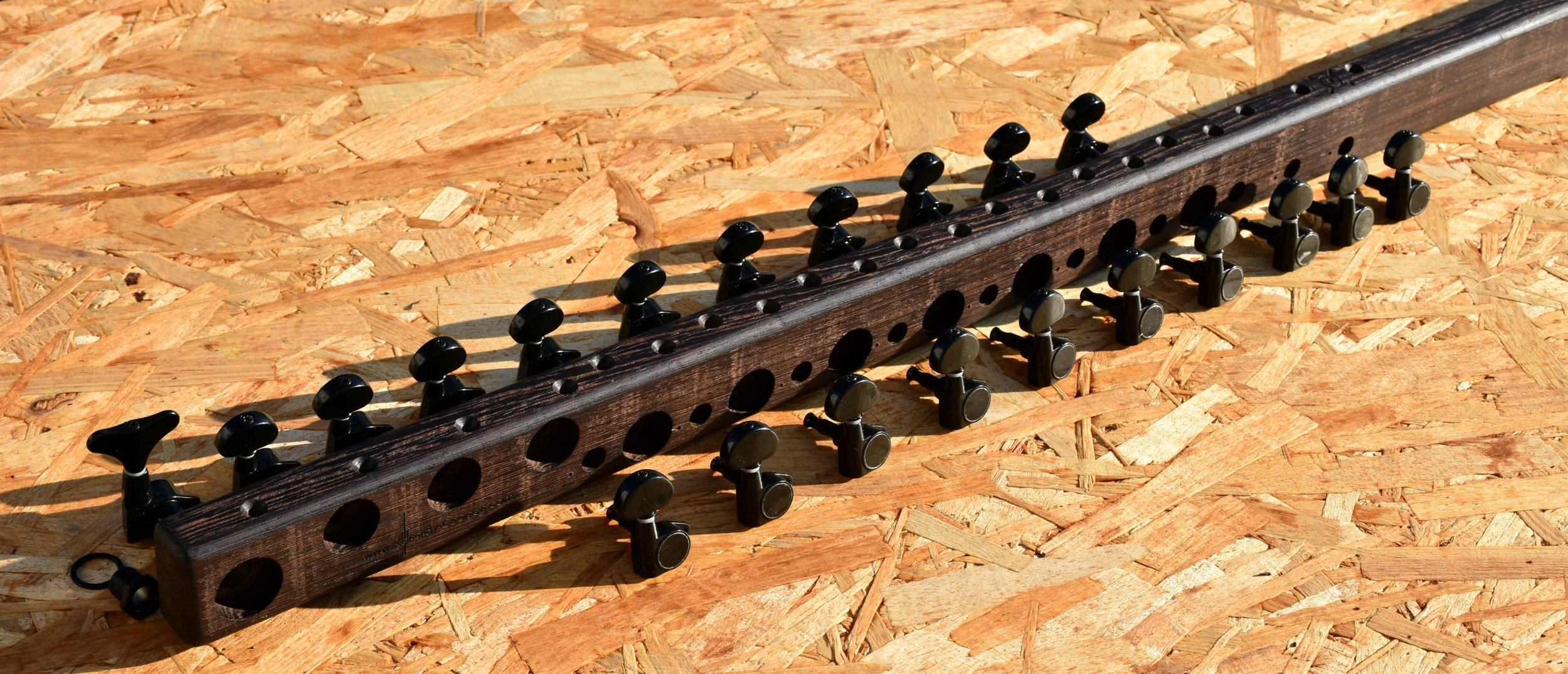 wood top keys option.jpg