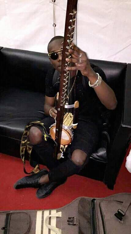 steampunk sidikiba travel kora.jpg