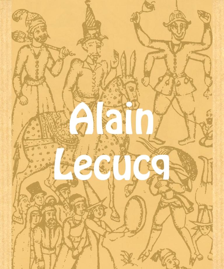 Alain Lecucq.jpg