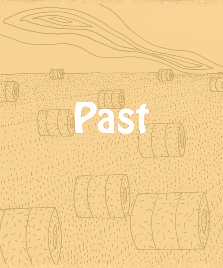 Past1.jpg