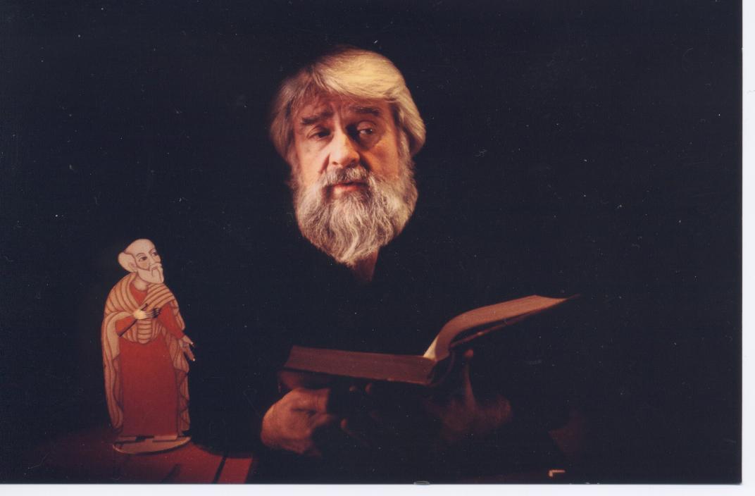 La Confession d'Abraham.jpg