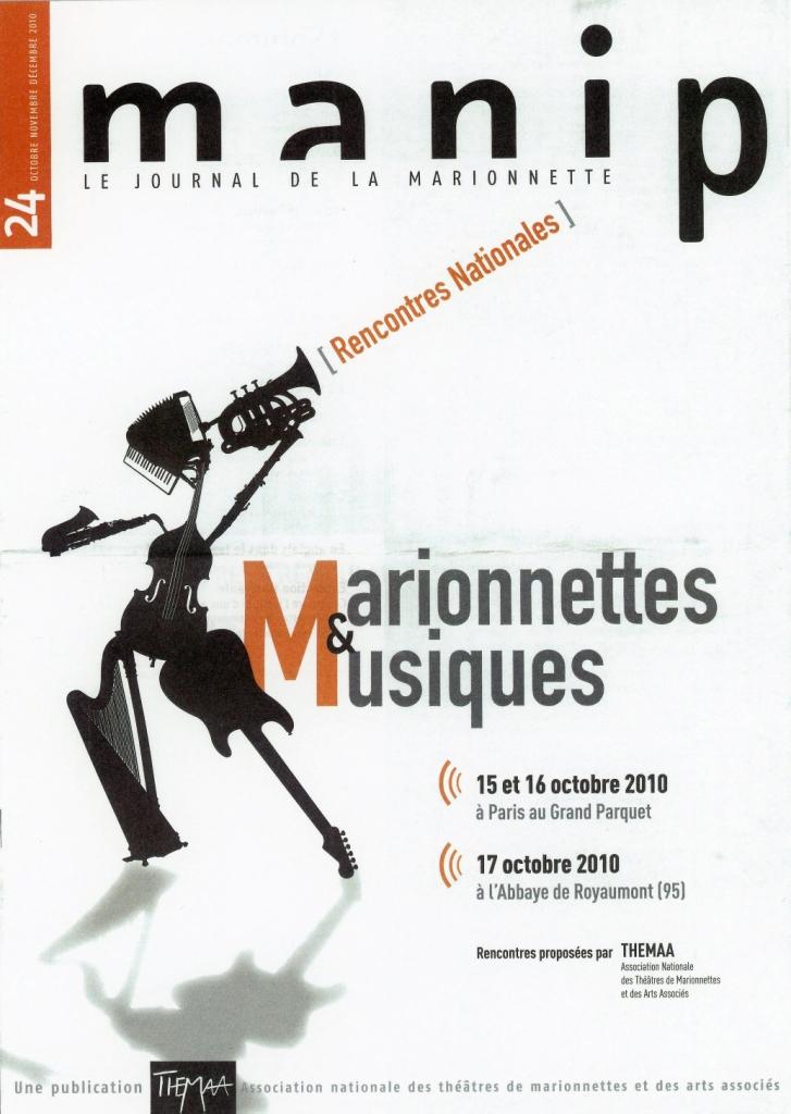 1- Manip 24.jpg