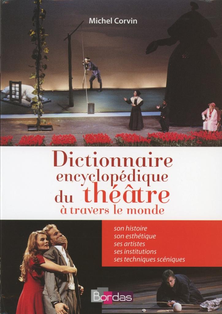 5- Dictionnaire du théâtre.jpg