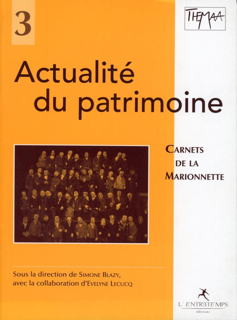 6- Actualité du patrimoine.jpg