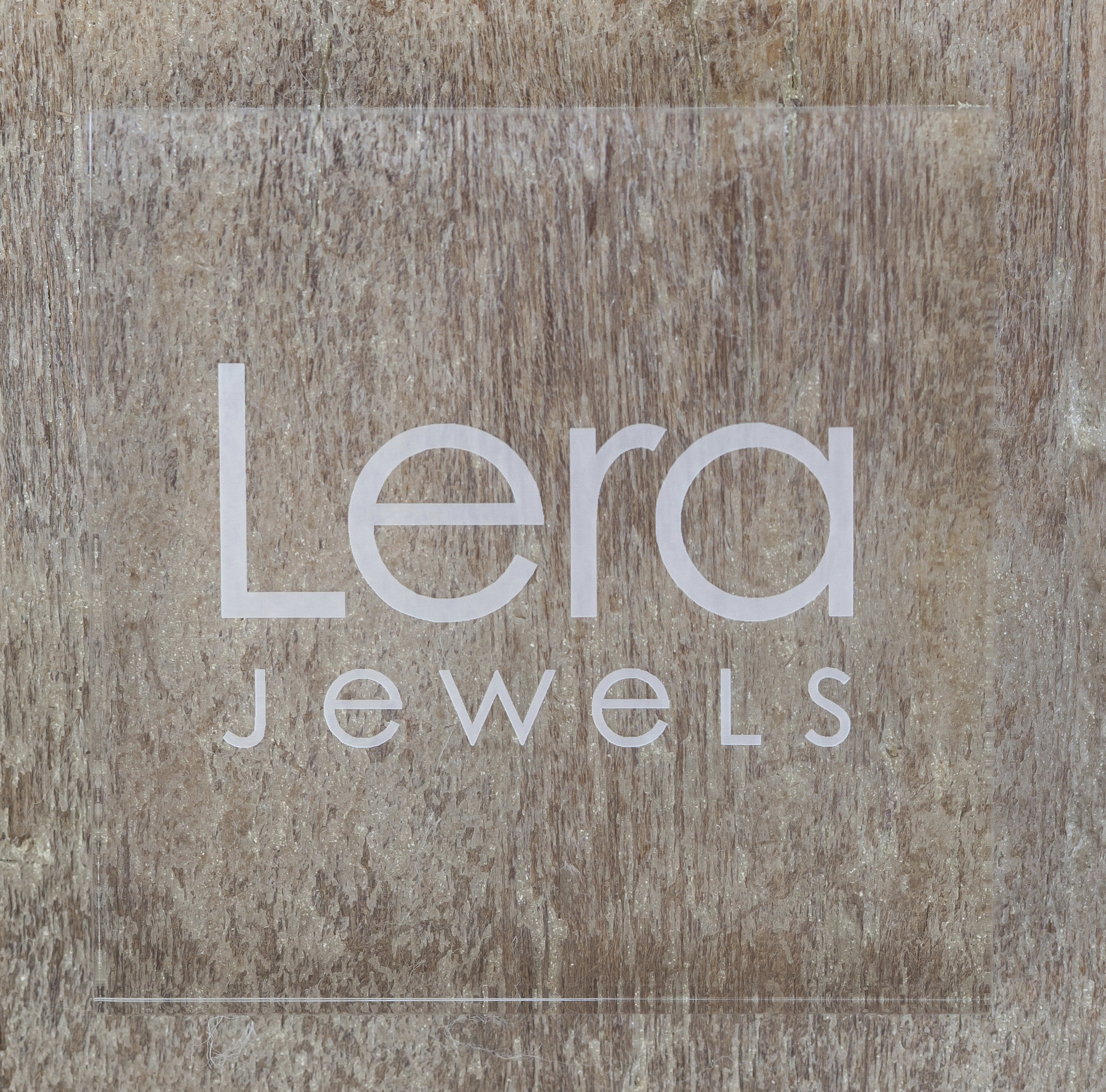Lera sign on wood.jpg