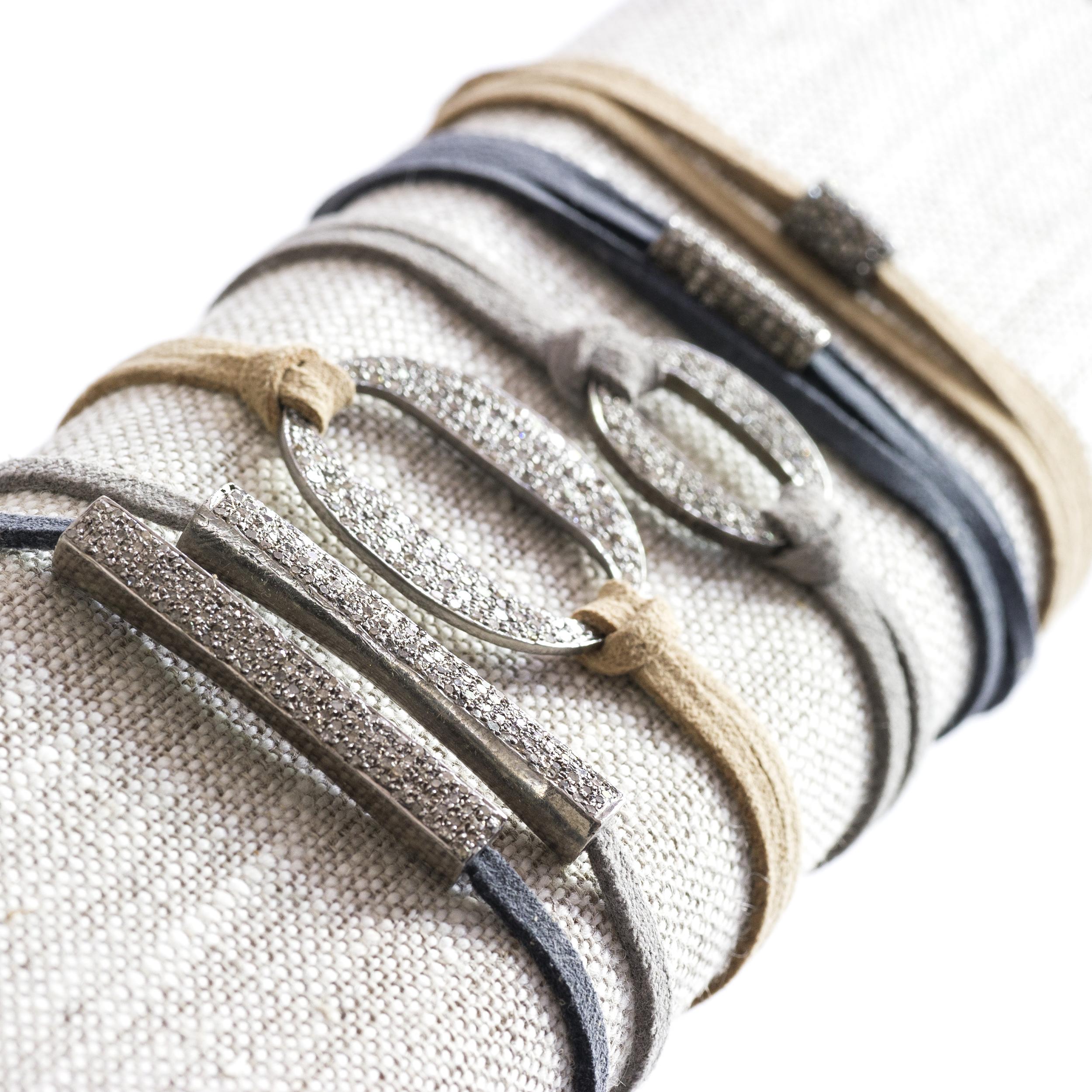 132 suede bracelets.jpg