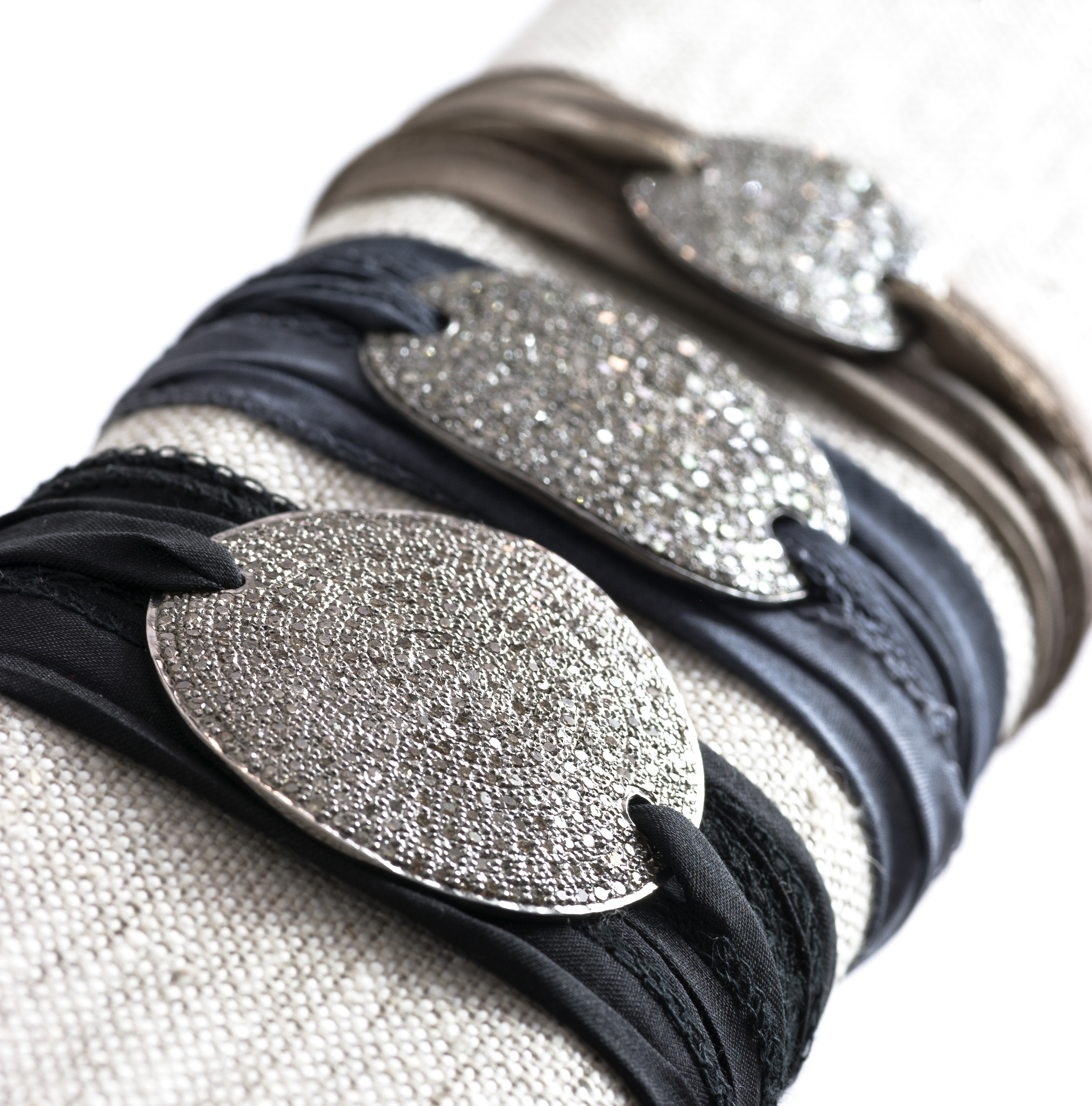 131 three cuff bracelets horizontal 1.jpg