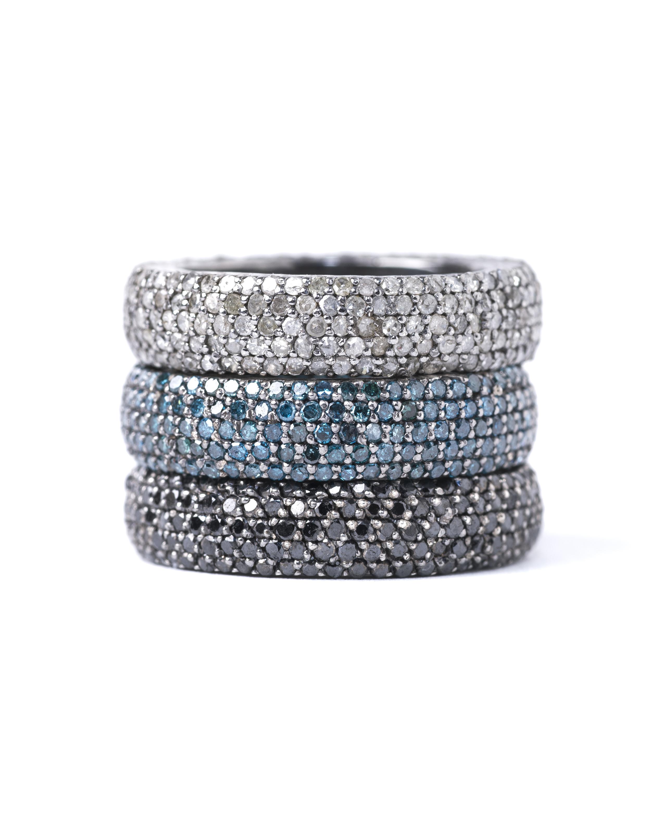 145 stacking rings white blue black.jpg