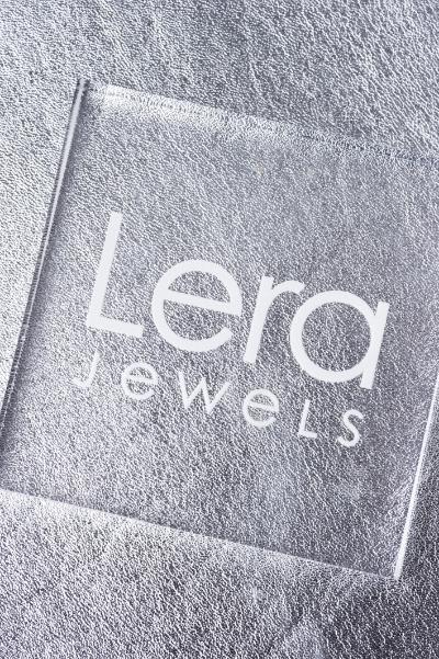 161 LERA sign on silver skewed.jpg