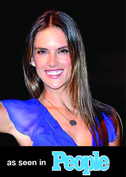 Alessandra Ambrosio  PEOPLE 090314.jpg