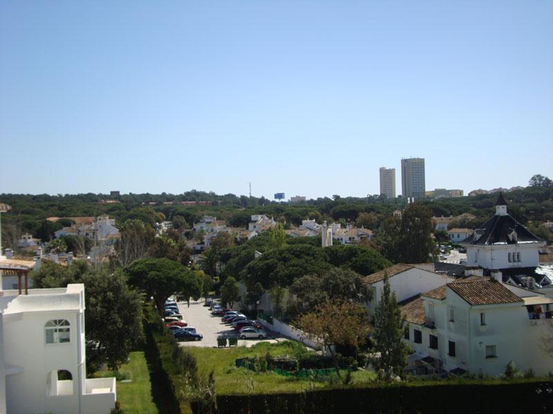 822 utsikt mot kirken.JPG