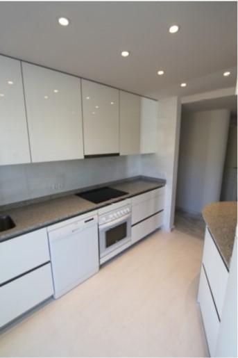501-Bygningsbilde kjøkken-3.jpg