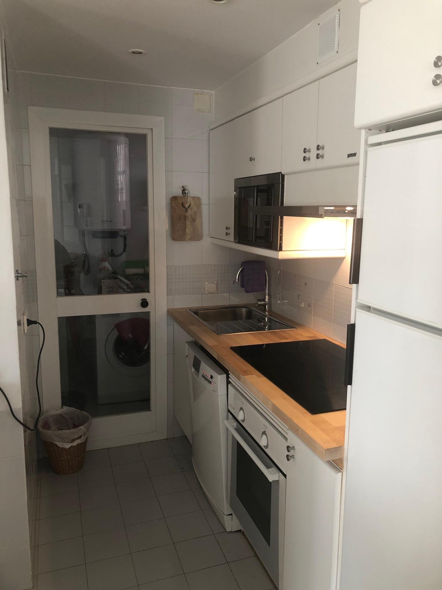 414- Kjøkken-vaskerom.jpg