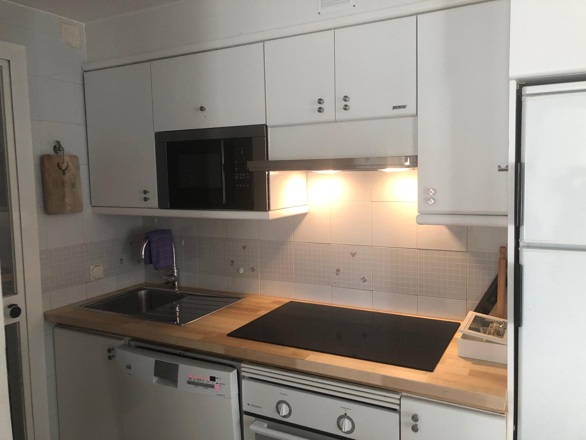 414- Kjøkken-1.jpg