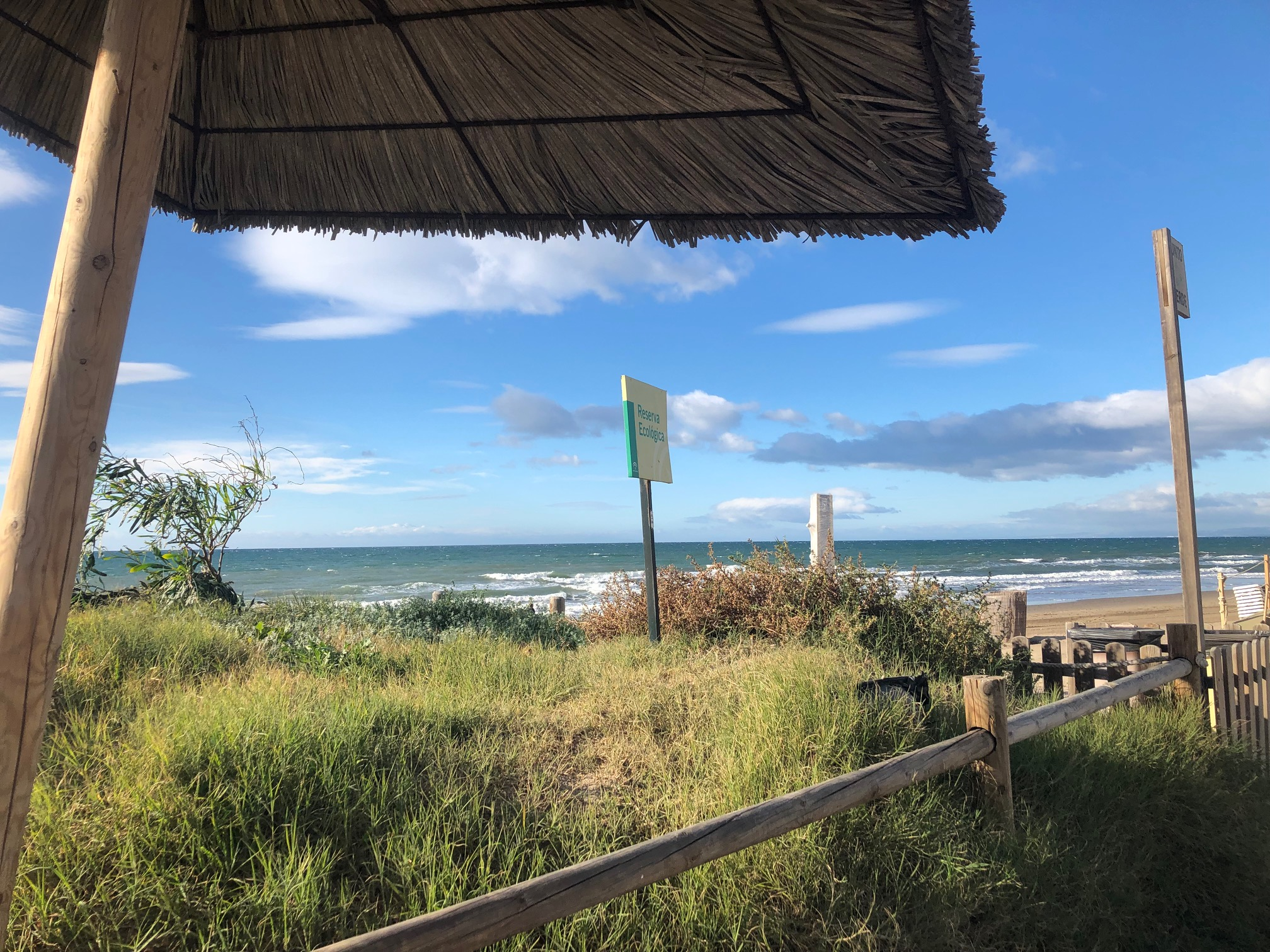 414- stranden.jpg