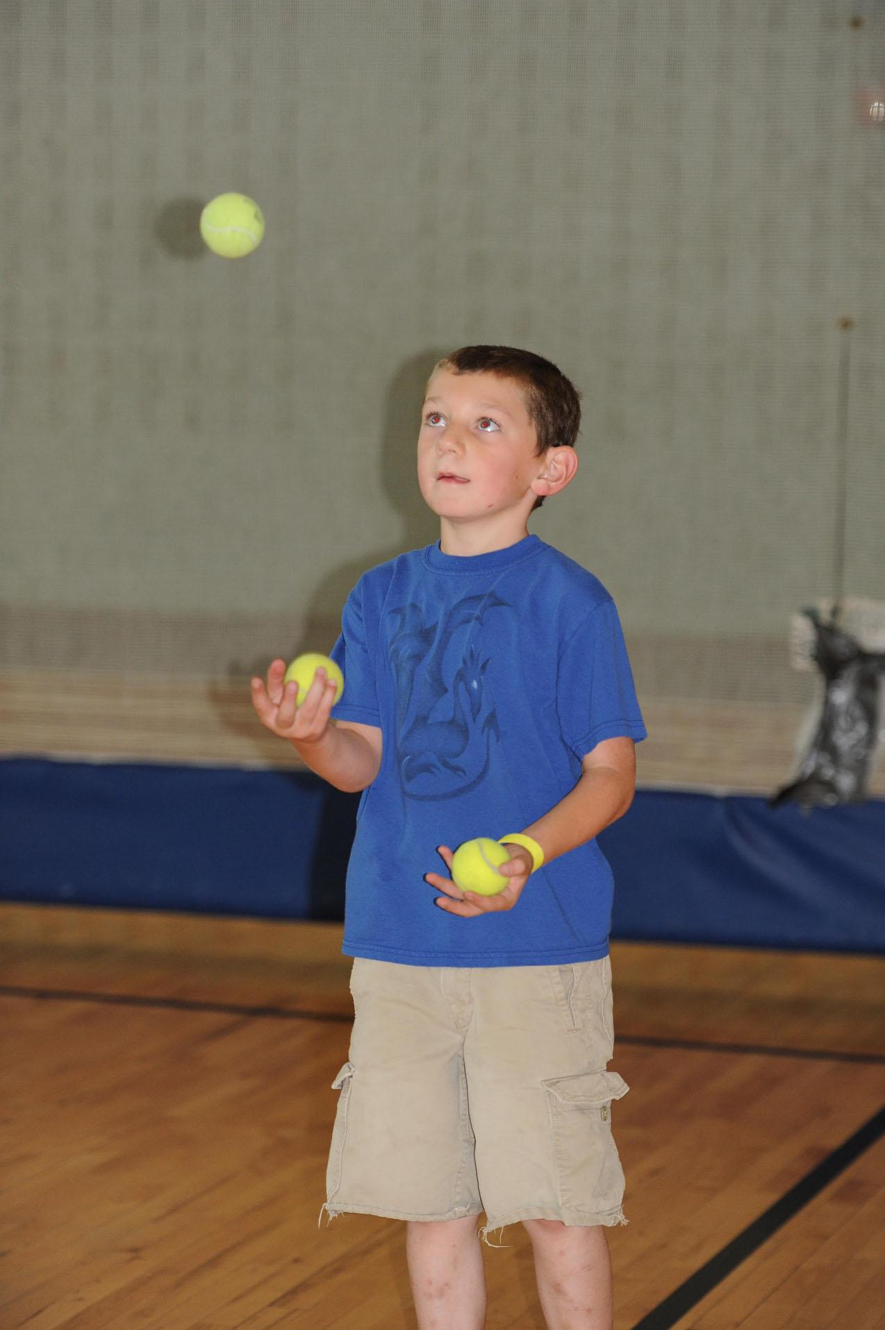 Sports-Fitness015.jpg