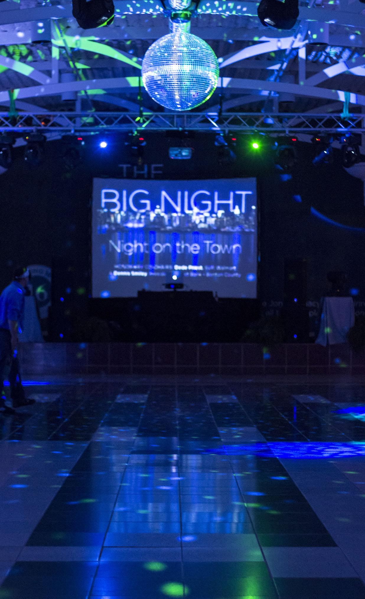 The Big Night_106.jpg