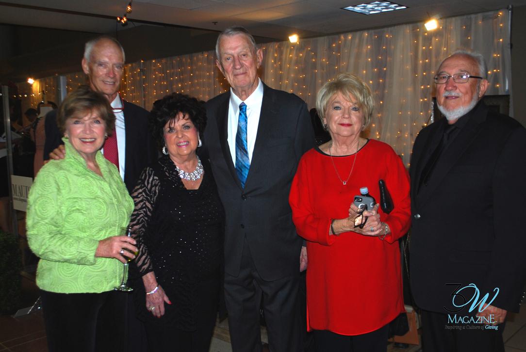 Judy-and-Don-Schaap_Pete-and-Shirley-Esch_Karolyn-and-Don-Farrell.jpg
