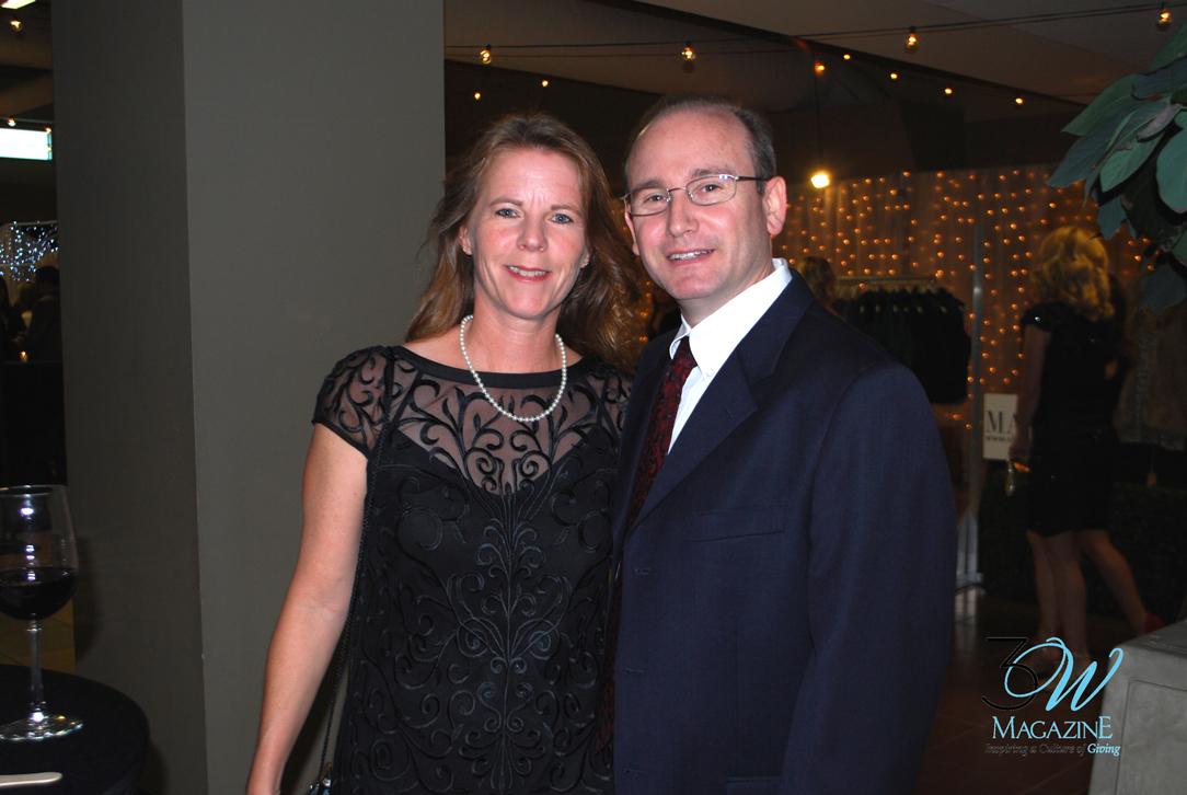 Michelle-and-Rob-Beitscher.jpg