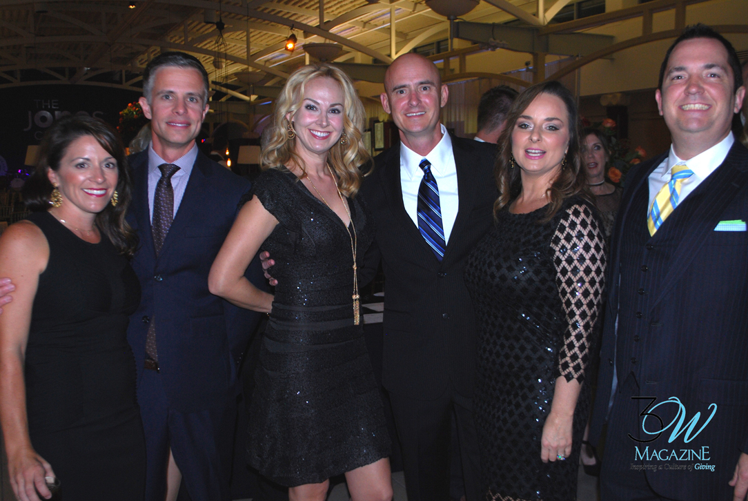 Stacey-and-Kris-Hambry_Dr.-Mary-Francis-Daut_Dr.-Peter-Daut.jpg
