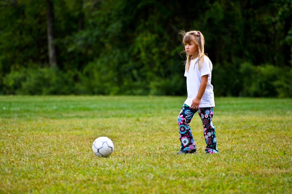 basic skills soccer class, springdale arkansas, soccer springdale, soccer arkansas, soccer northwest arkansas,