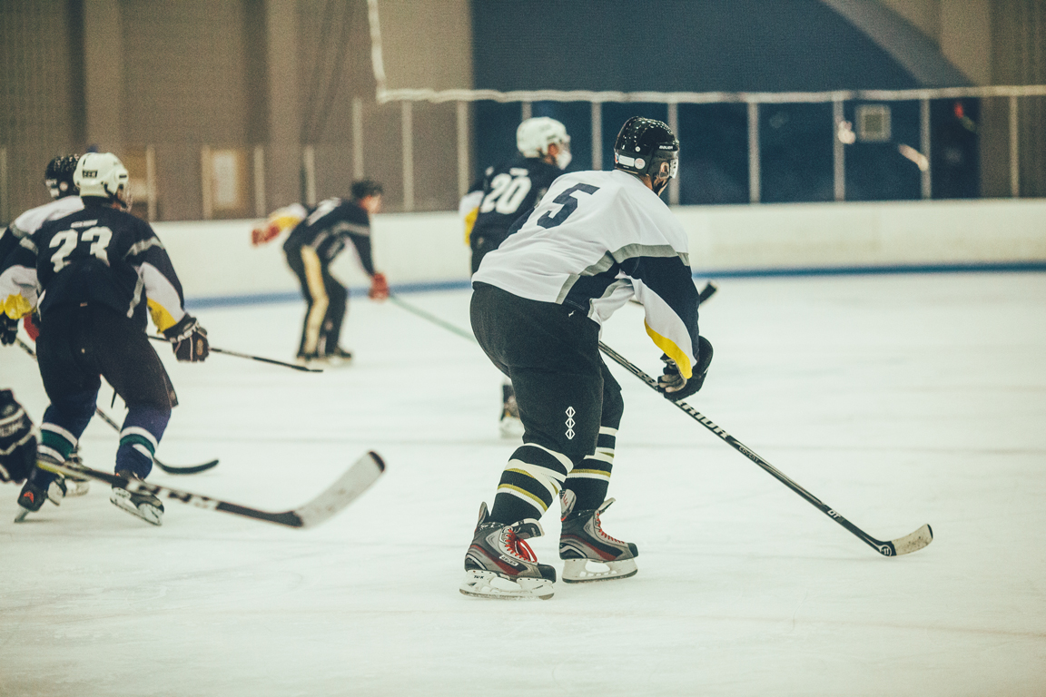 hockey northwest arkansas, hockey skills nwark, springdale arkansas, fayetteville