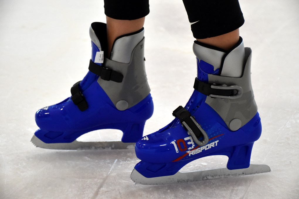 Ella_New_Skates_web.jpg