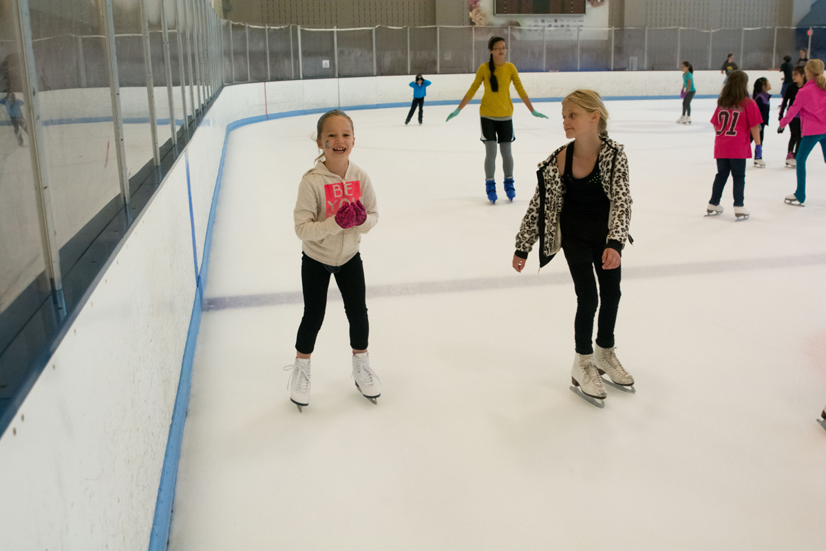 Ice-Skate-Fun_web.jpg