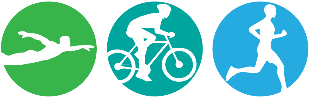 Indoor_Triathlon_Logos.png