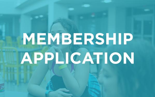 Membership_Application_English_graphic_SM.png