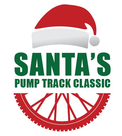 Santa's Pump Track Classic.png