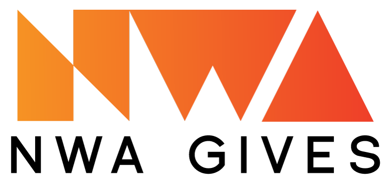 NWA-Orange-Logo-web.png