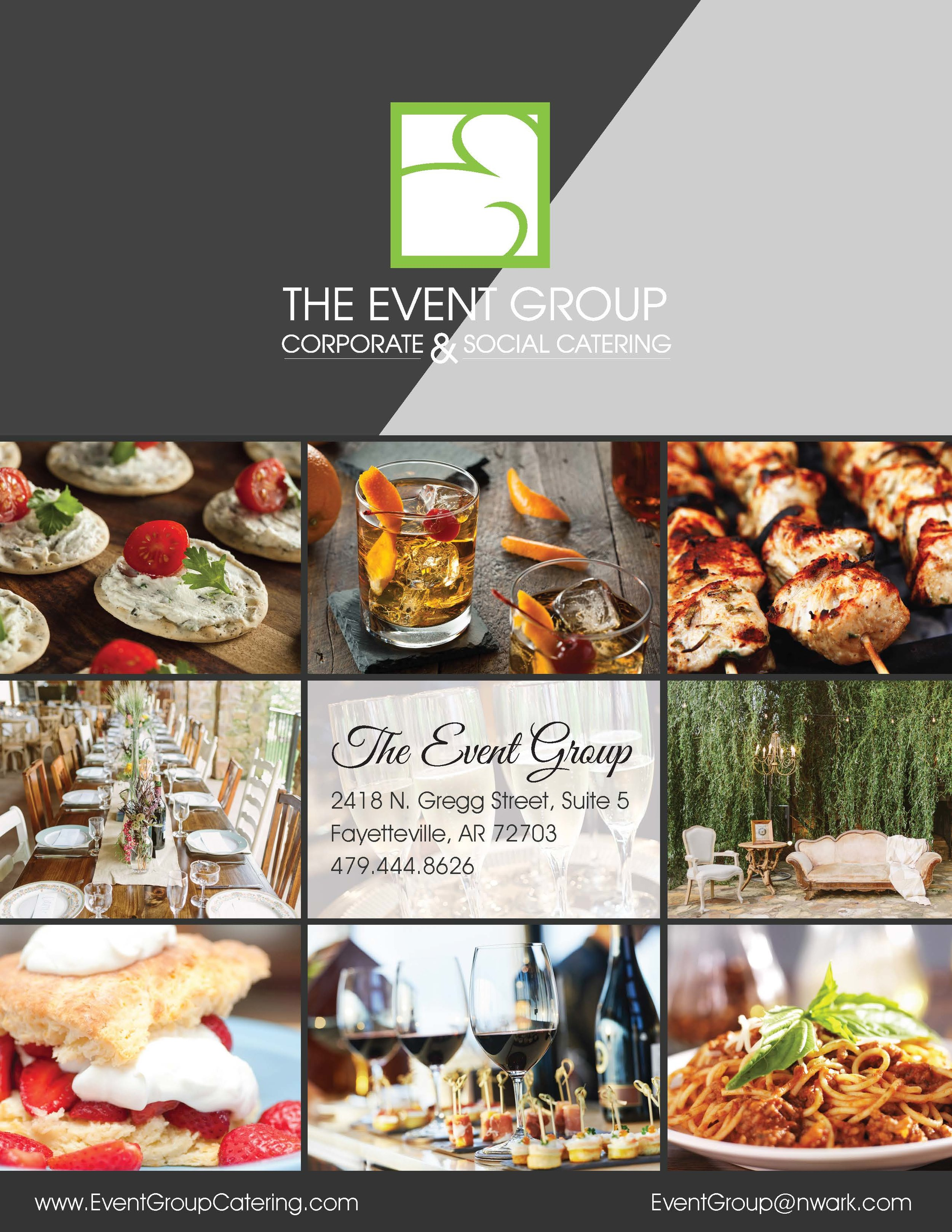 The_Event_Group_Menu_2019_Page_01.jpg