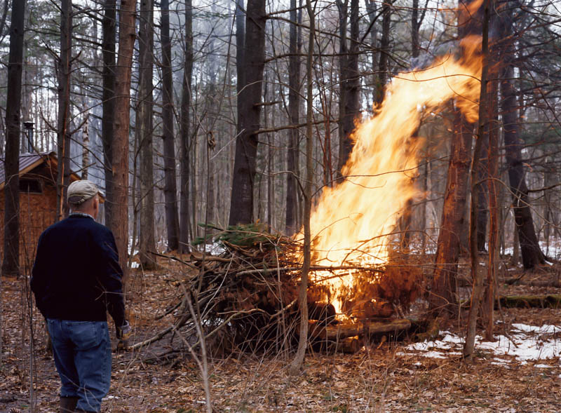 Dad looks at fire_final (1 of 1).jpg