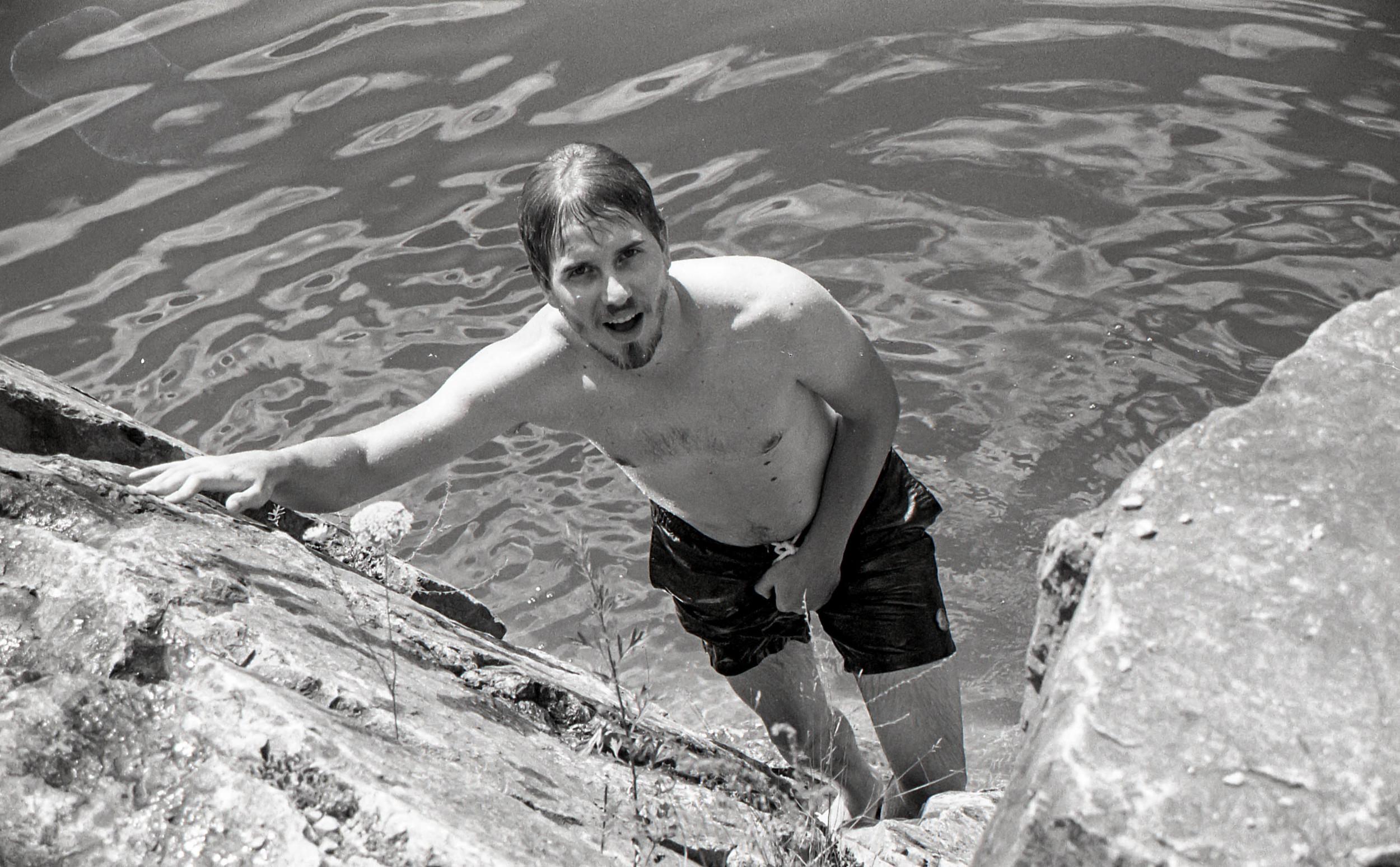 Maine_Summer024.jpg