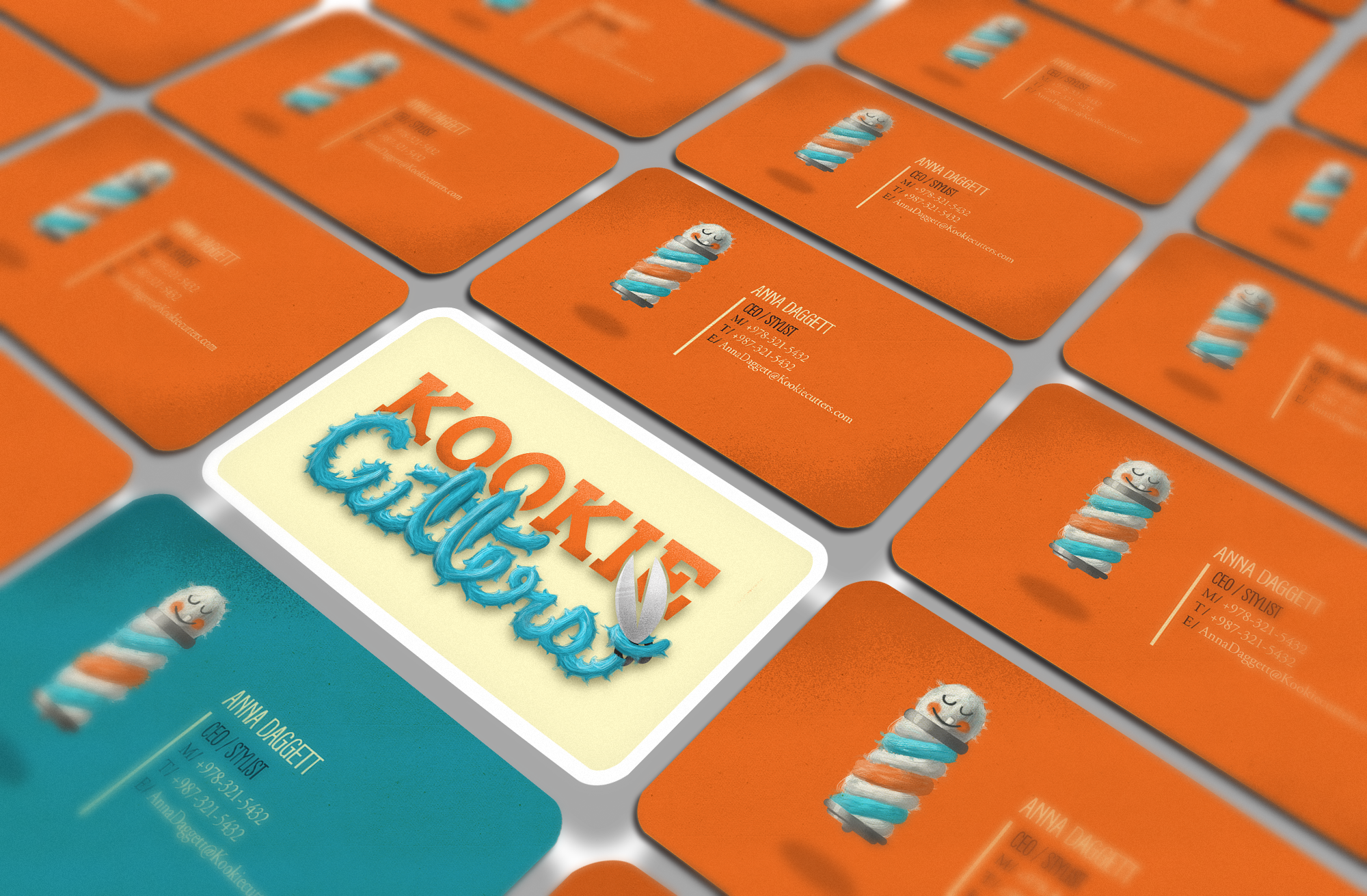 Business-card-mock-up-vol4.png