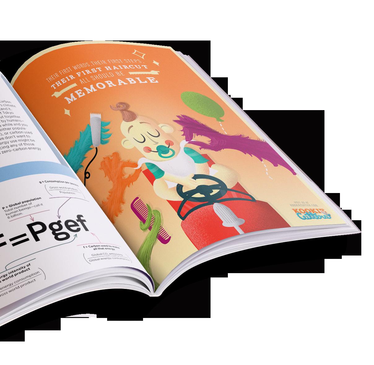 Kookie cutes magazine mock ups.png