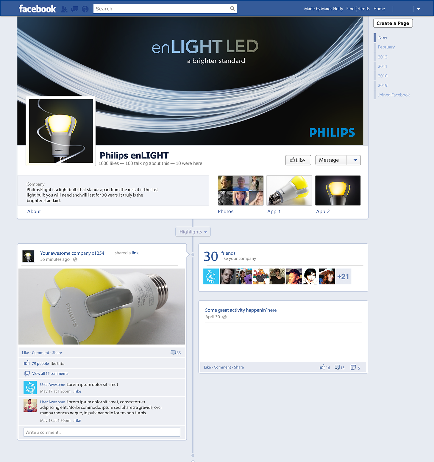 Enilight_facebook.png