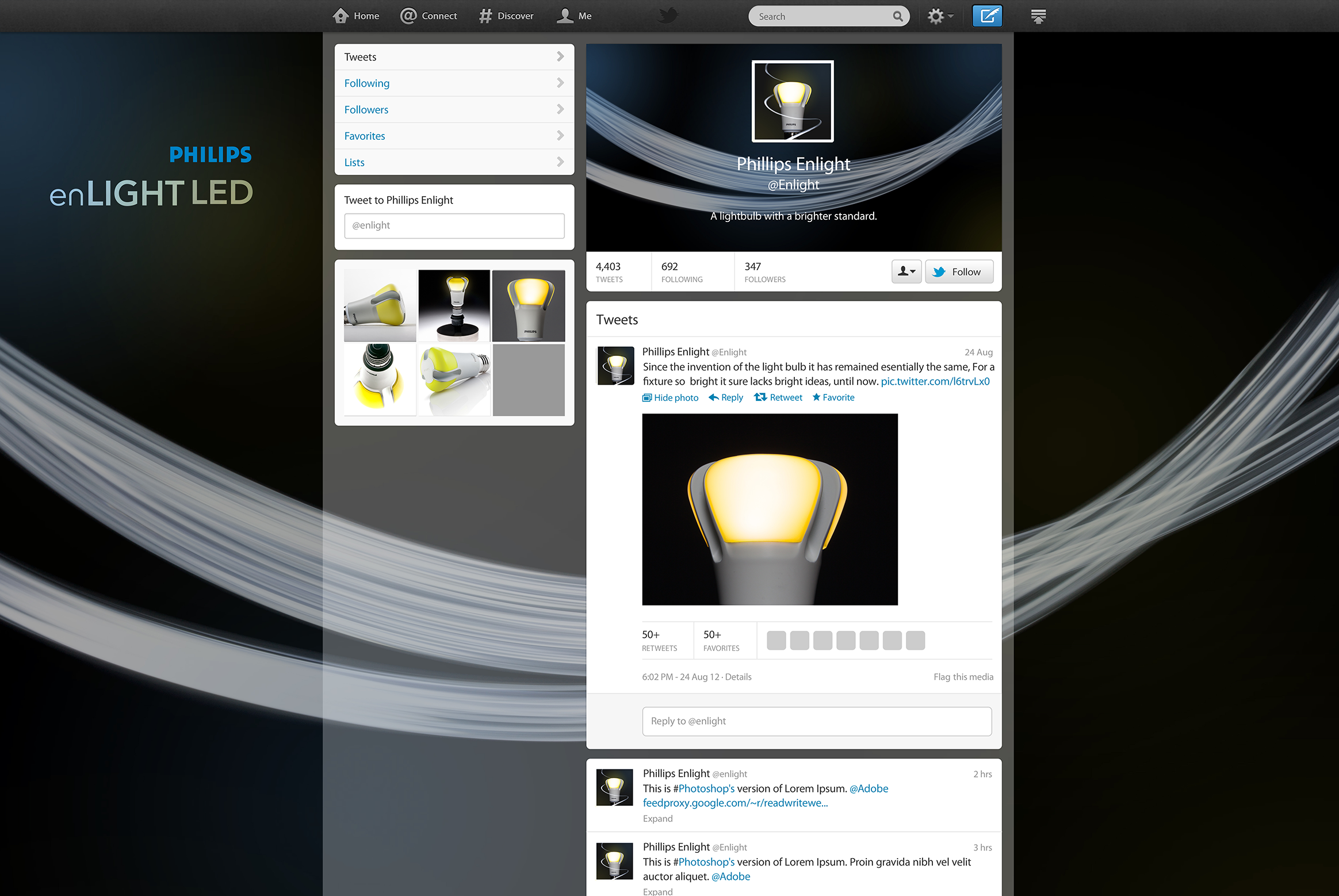 Enlight_twitterpage.png