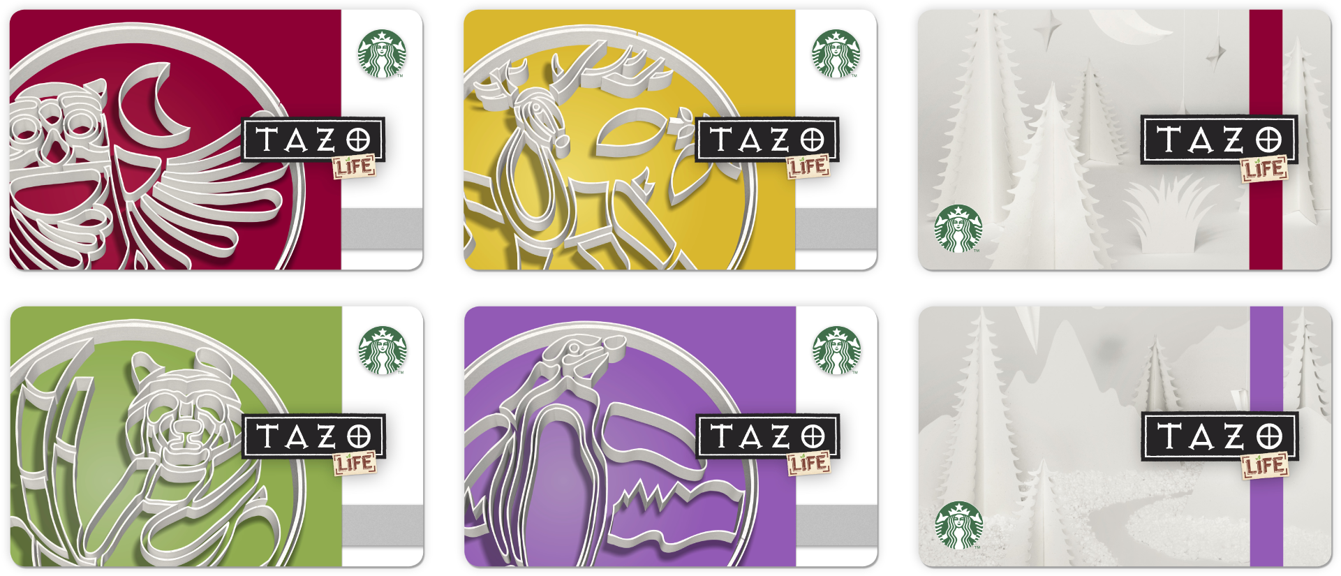 GiftCards1 (2).png
