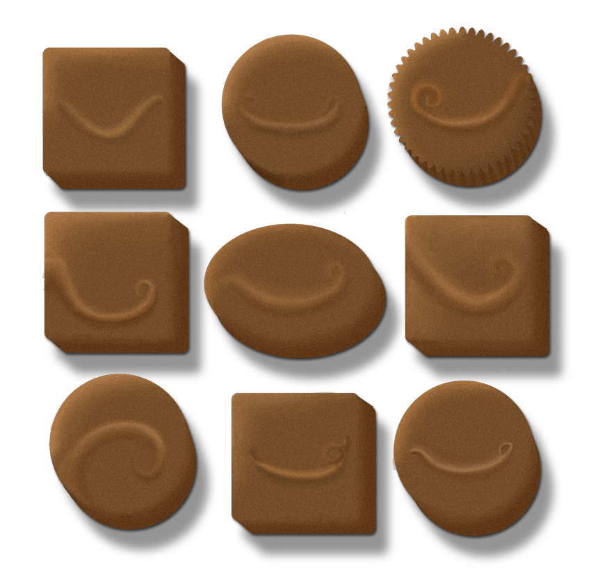 Chocolate close up.png