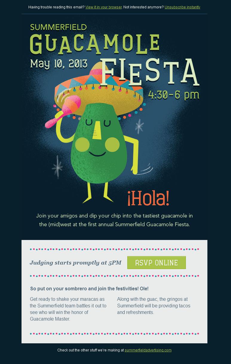 Summerfield Guacamole Fiesta_20130526-220825.png