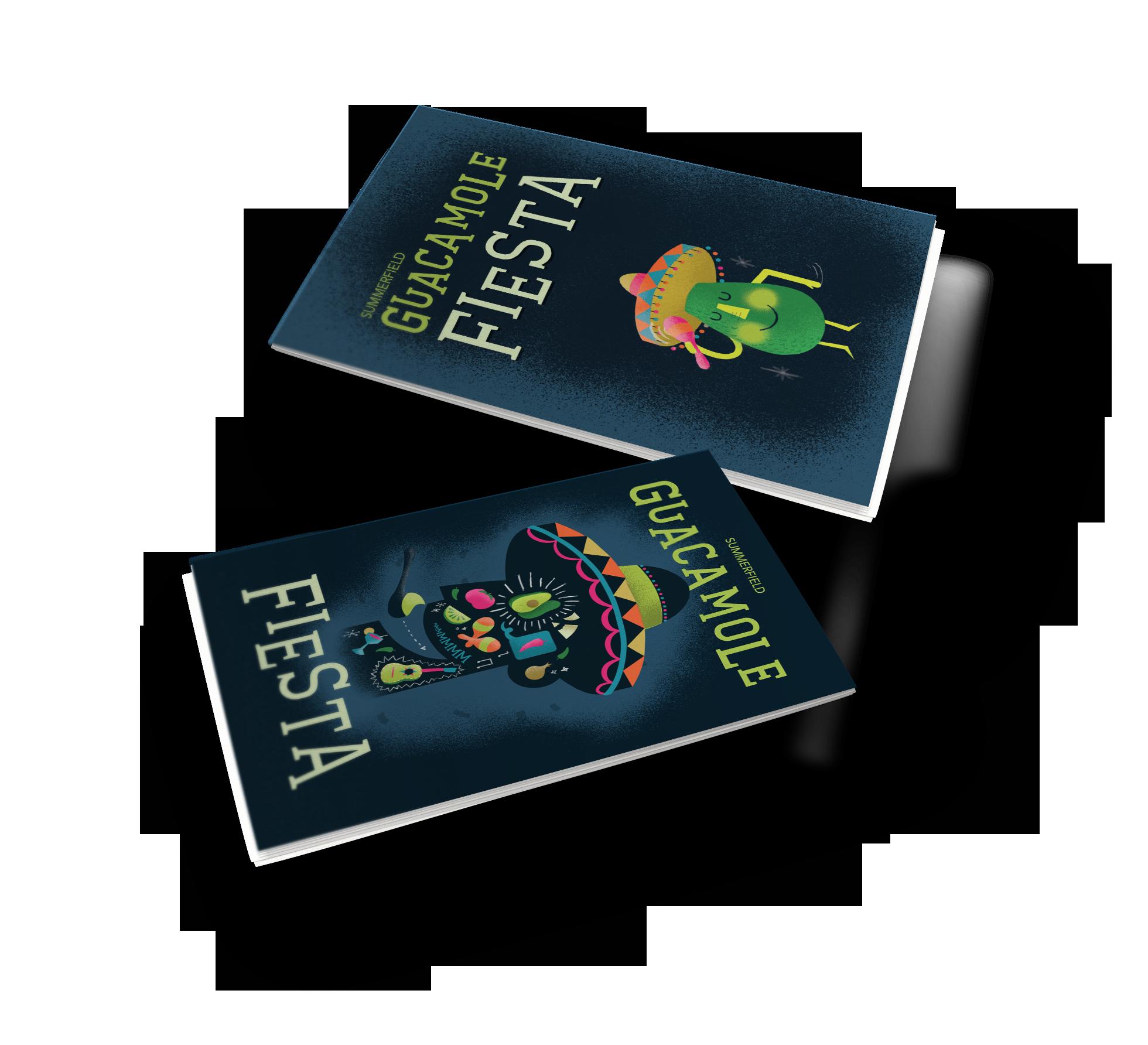 Business-card-mock-up-Vol2.png