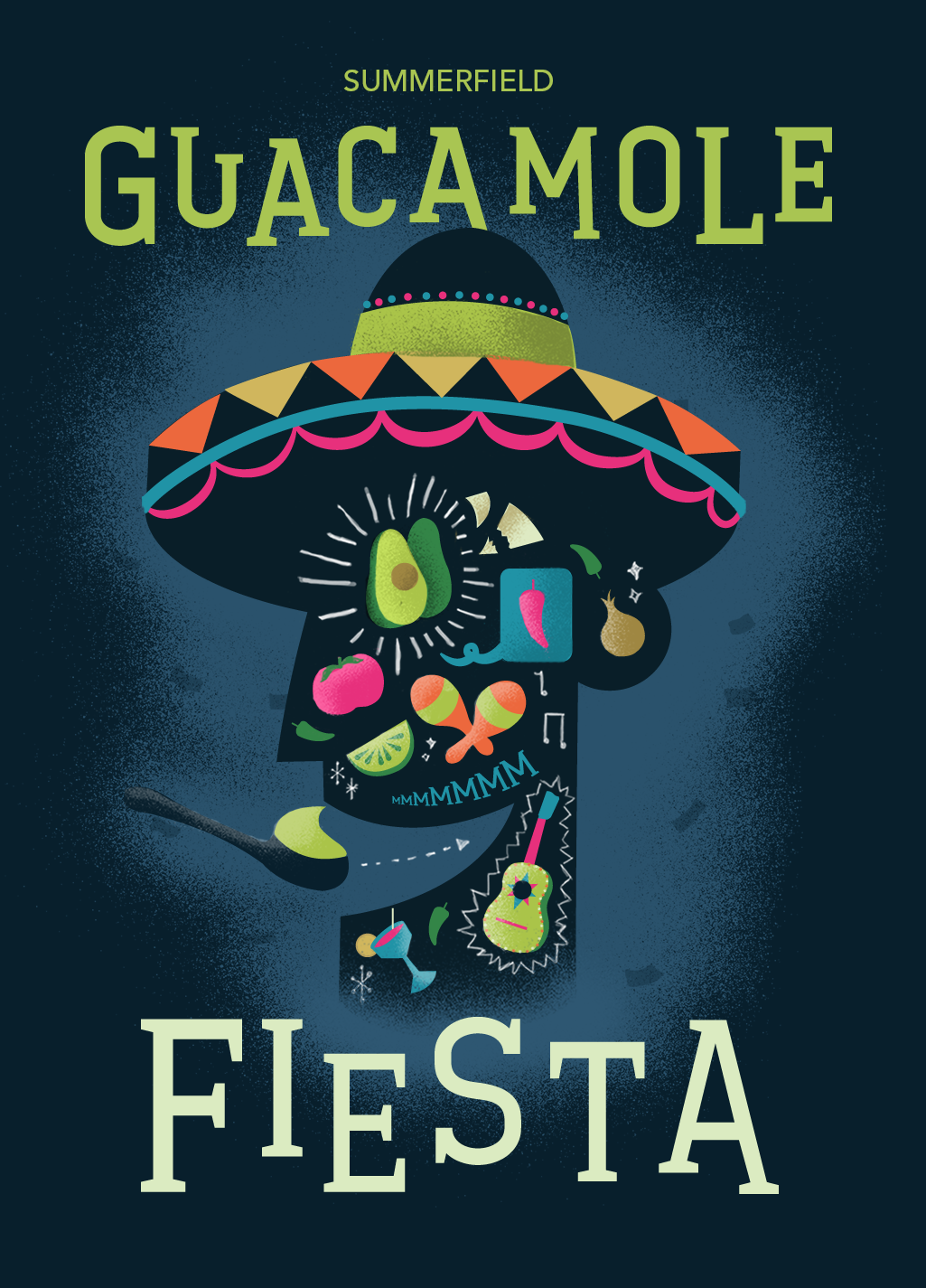 Card 2 guacamolie_ILLONLY.png