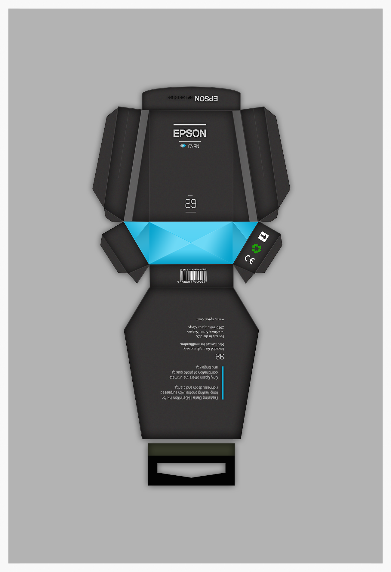 Epson Cyan front.png